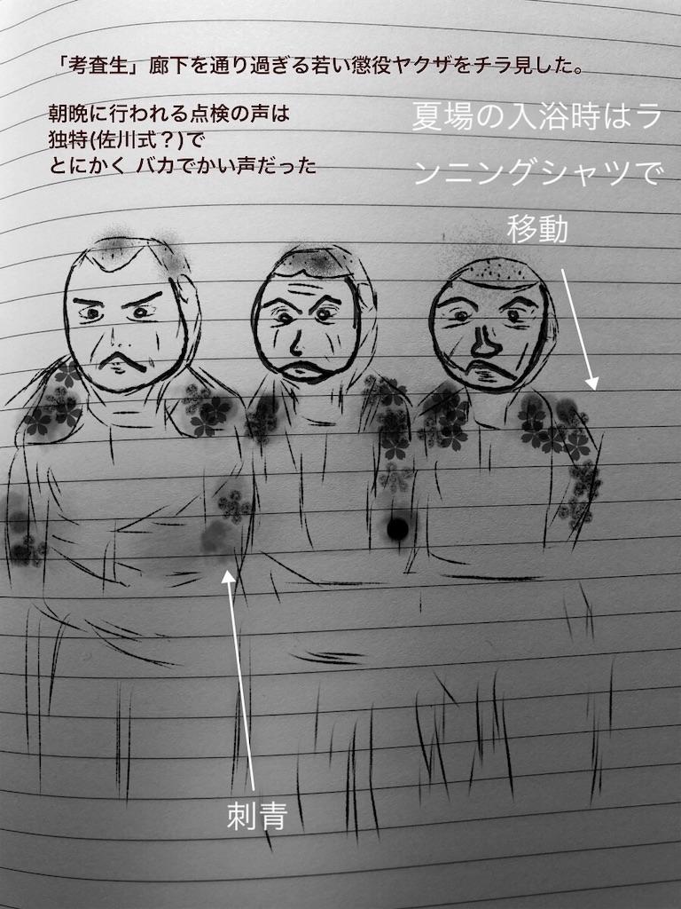 f:id:usakohiroshi242:20181111234659j:image