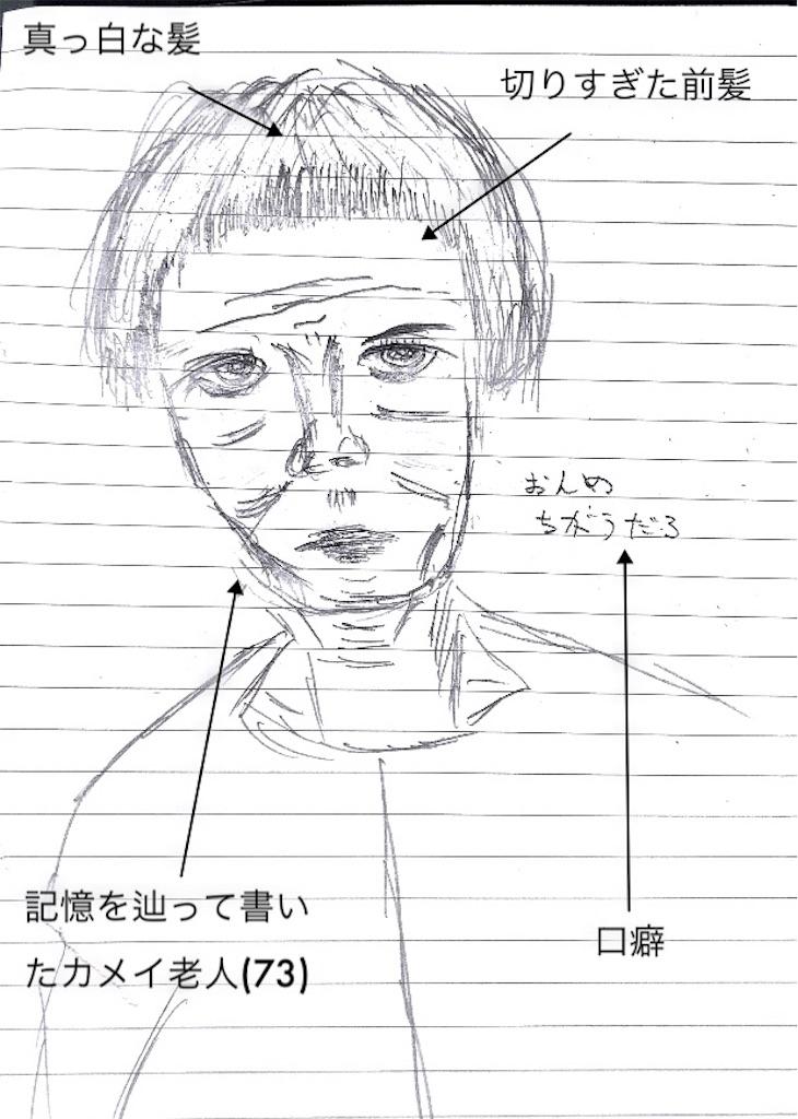 f:id:usakohiroshi242:20181112195751j:plain
