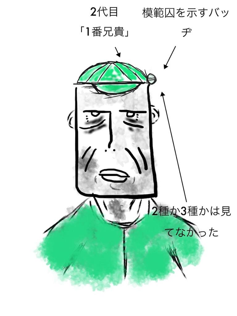 f:id:usakohiroshi242:20181112204539j:plain