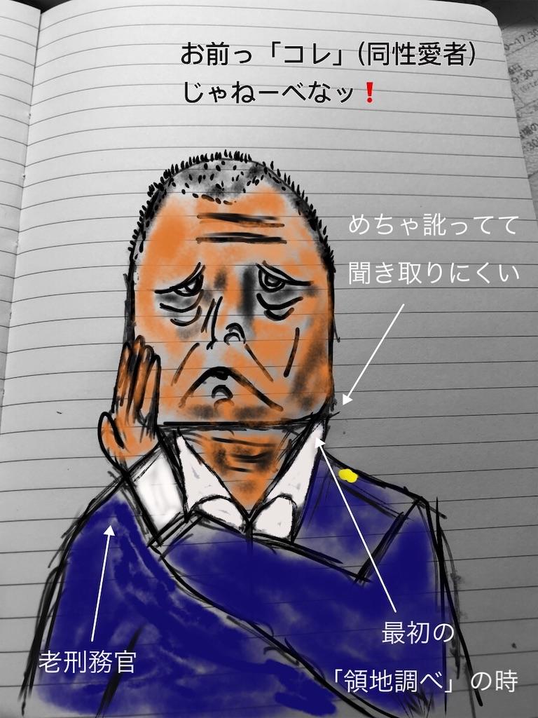 f:id:usakohiroshi242:20181114204836j:image