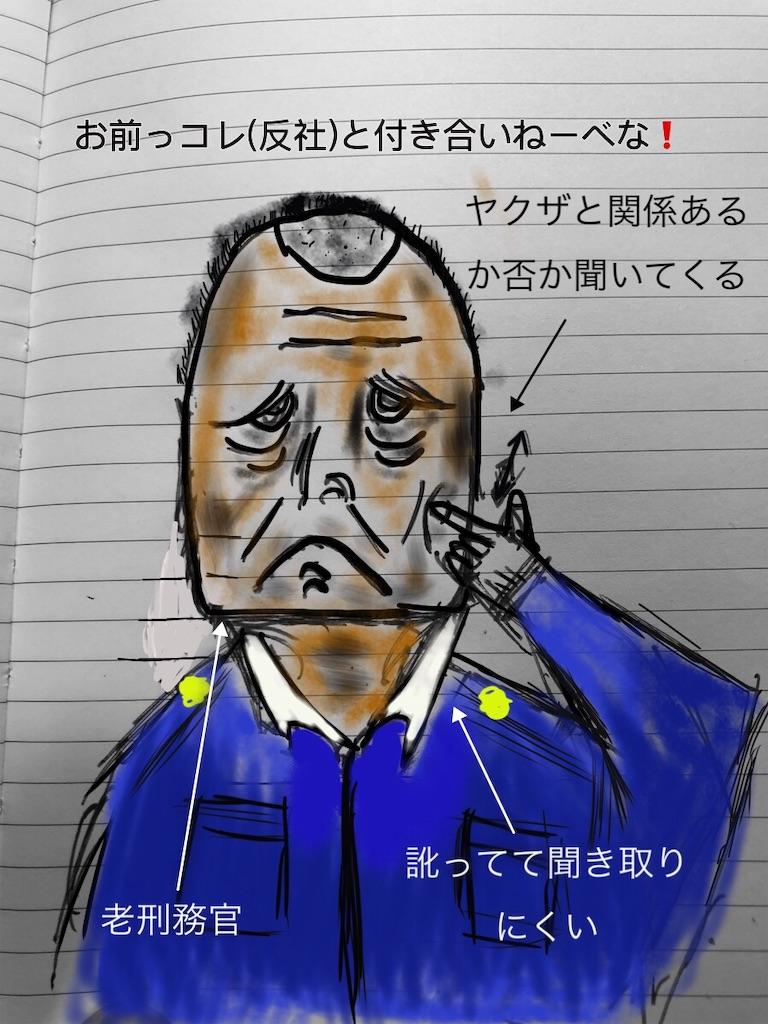 f:id:usakohiroshi242:20181114222454j:image