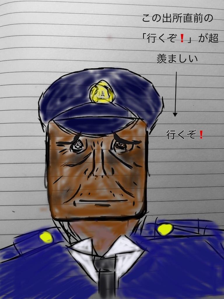f:id:usakohiroshi242:20181114224308j:image