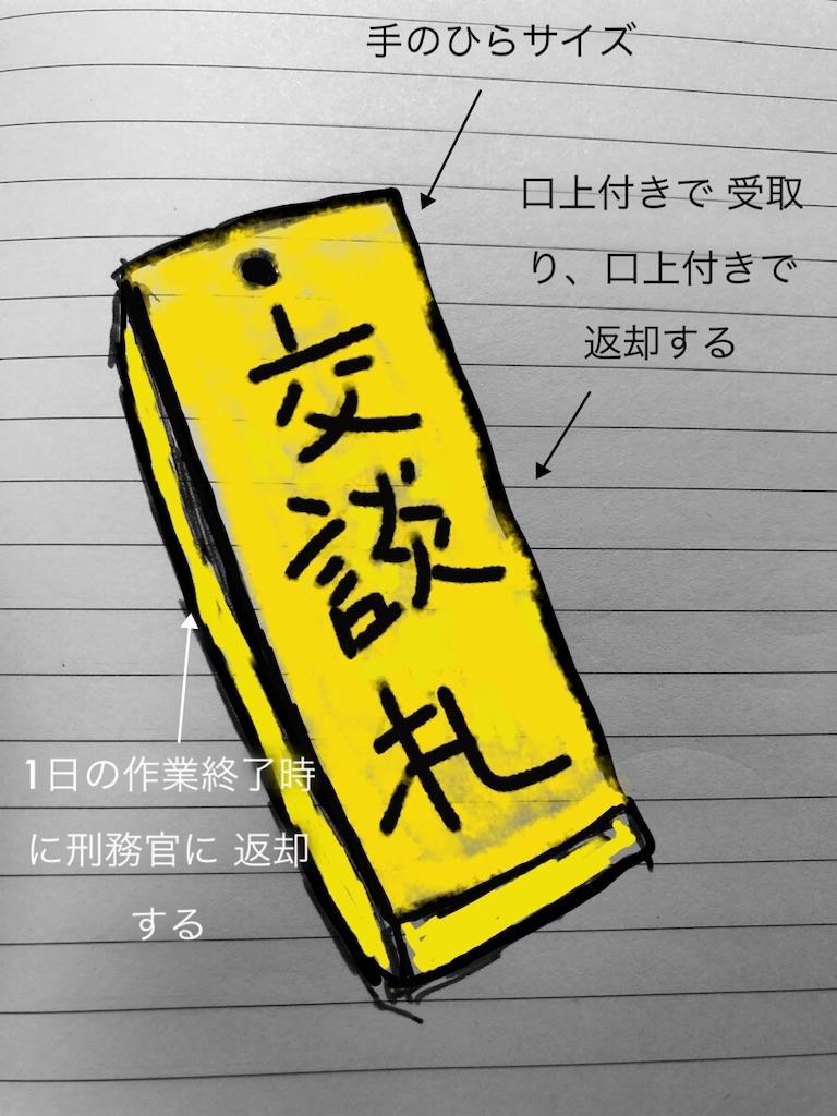 f:id:usakohiroshi242:20181115182956j:image