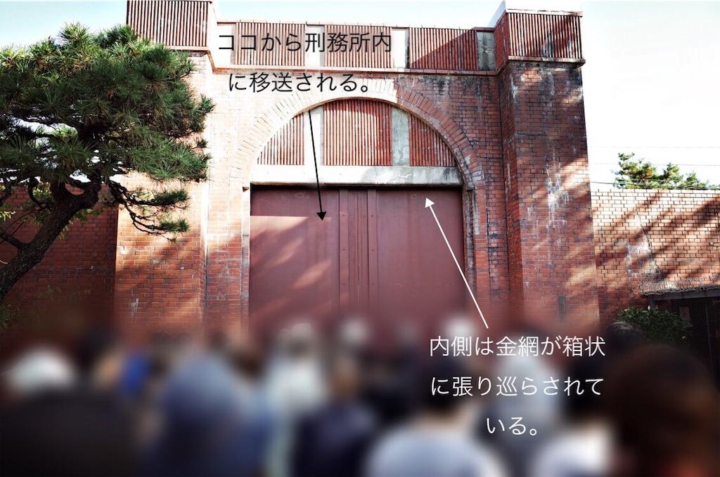 f:id:usakohiroshi242:20181115184453j:image