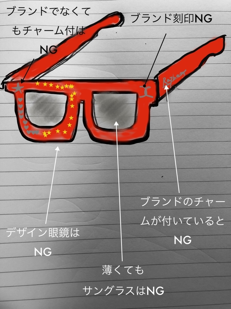 f:id:usakohiroshi242:20181116202252j:plain