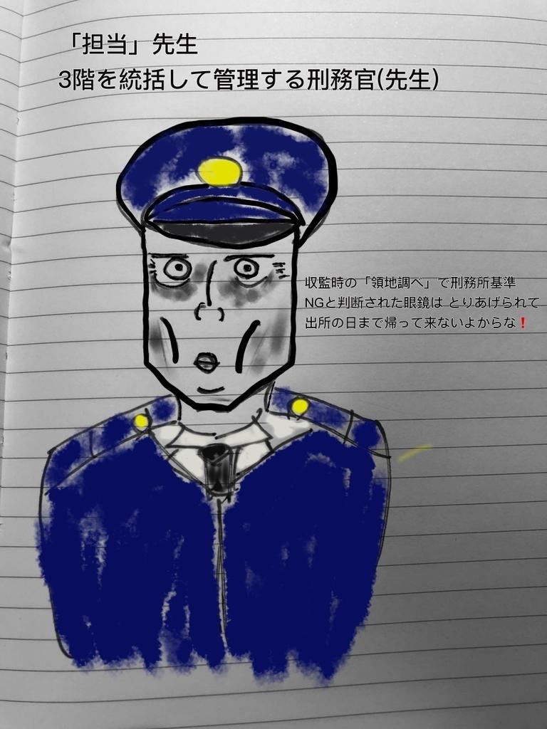 f:id:usakohiroshi242:20181116202910j:plain