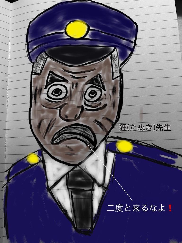f:id:usakohiroshi242:20181118181818j:image