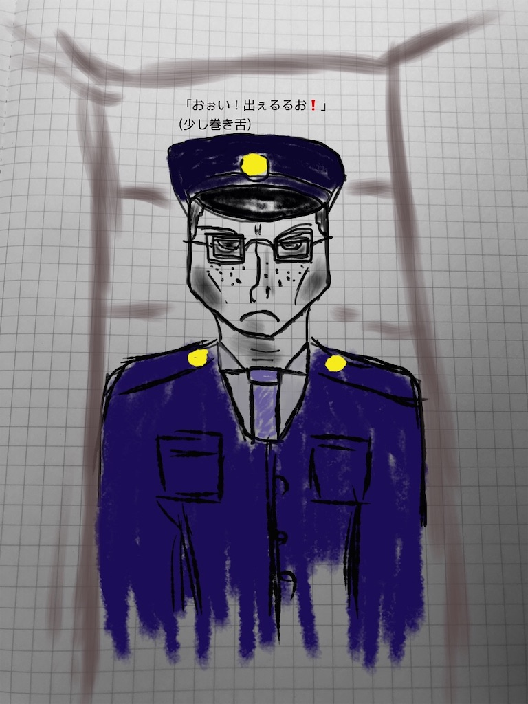 f:id:usakohiroshi242:20181118215004j:image
