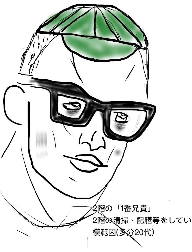f:id:usakohiroshi242:20181122195417j:image