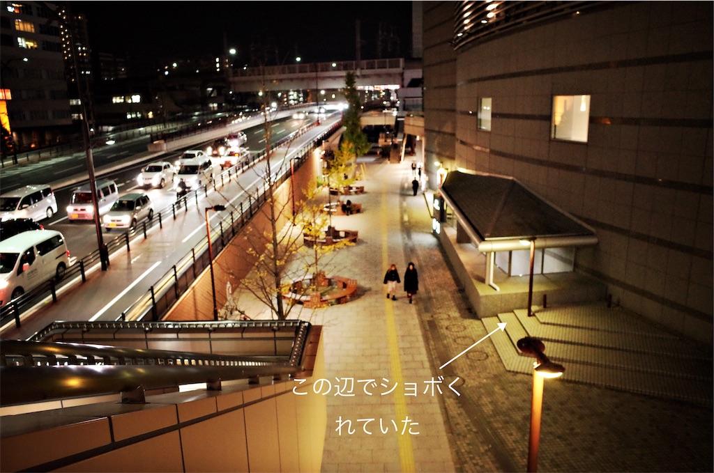 f:id:usakohiroshi242:20181122212732j:image