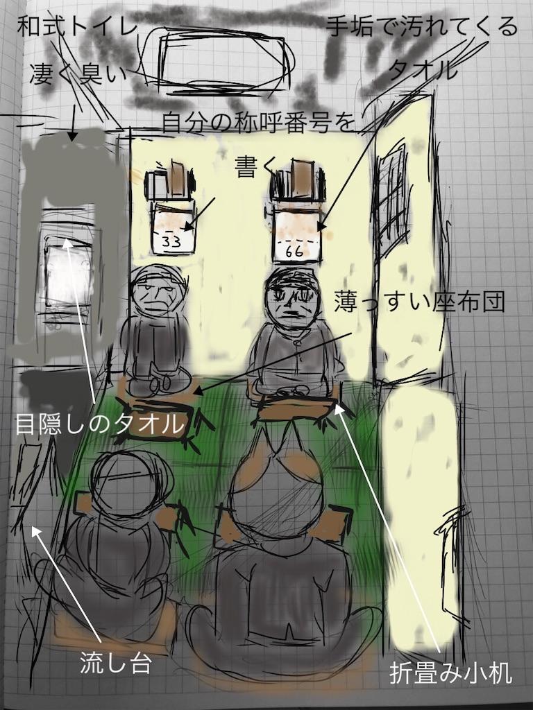 f:id:usakohiroshi242:20181126172900j:image