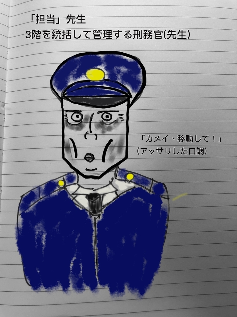 f:id:usakohiroshi242:20181126173521j:plain