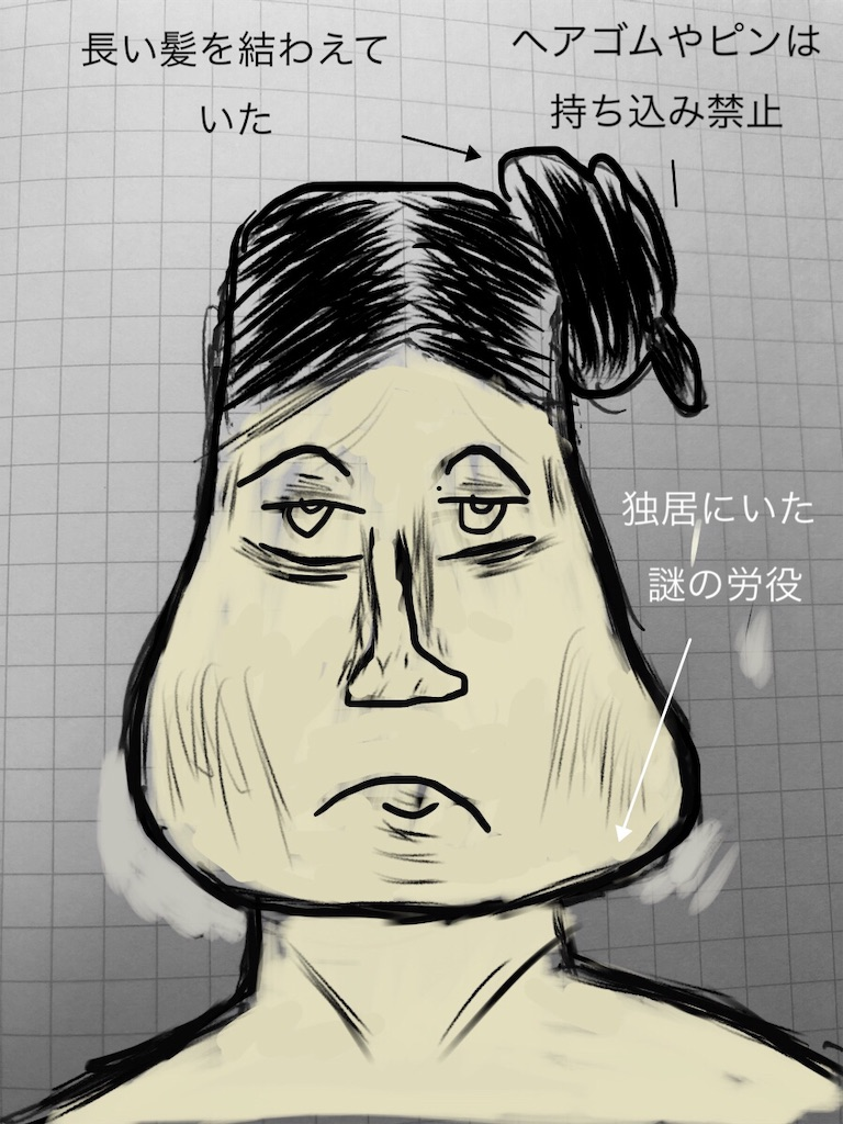 f:id:usakohiroshi242:20181129180342j:image
