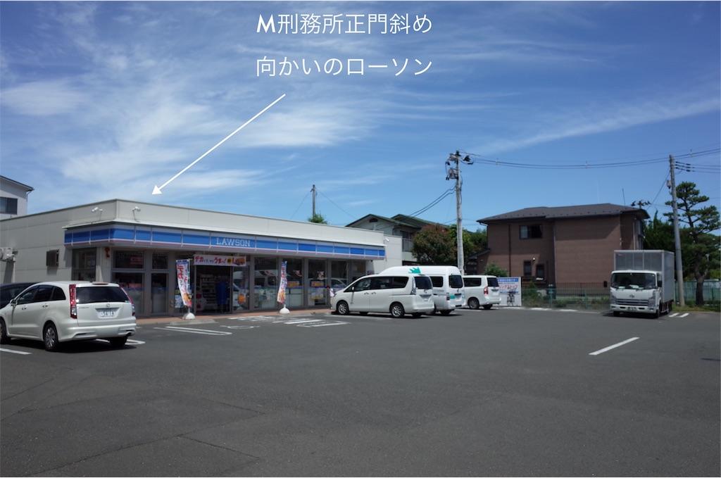 f:id:usakohiroshi242:20181203145728j:plain