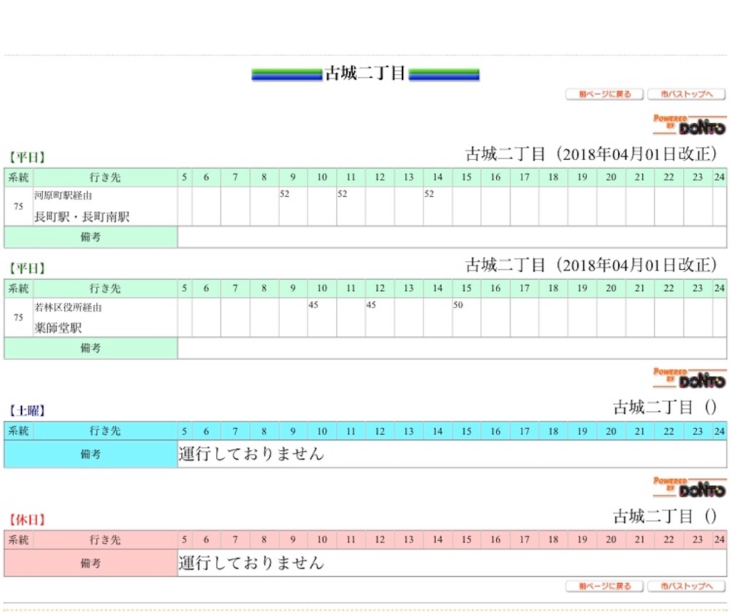 f:id:usakohiroshi242:20181203153918j:image