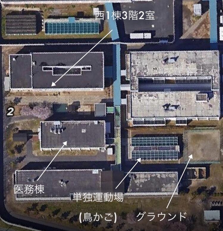 f:id:usakohiroshi242:20181207082234j:plain