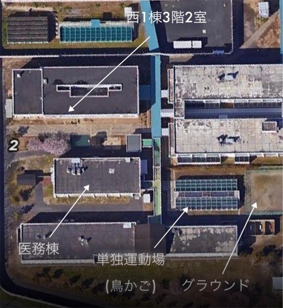 f:id:usakohiroshi242:20181208090205j:image