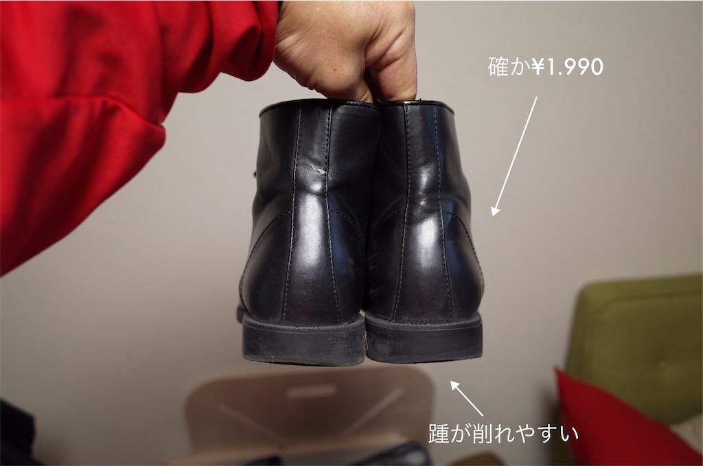 f:id:usakohiroshi242:20181221010350j:image