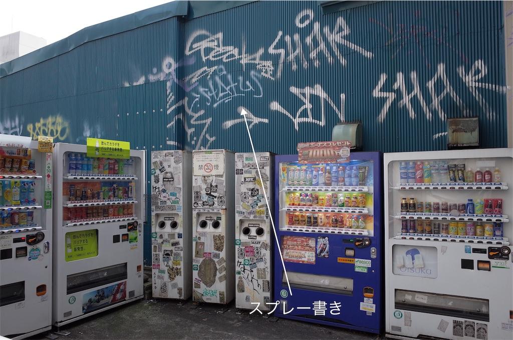 f:id:usakohiroshi242:20181223123042j:image