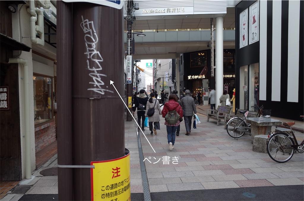 f:id:usakohiroshi242:20181223190826j:image