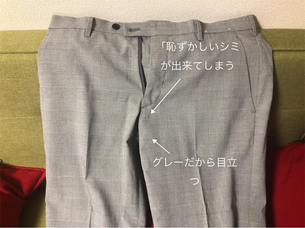 f:id:usakohiroshi242:20190120173602j:image
