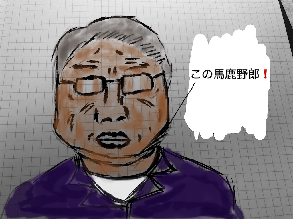 f:id:usakohiroshi242:20190122192831j:image