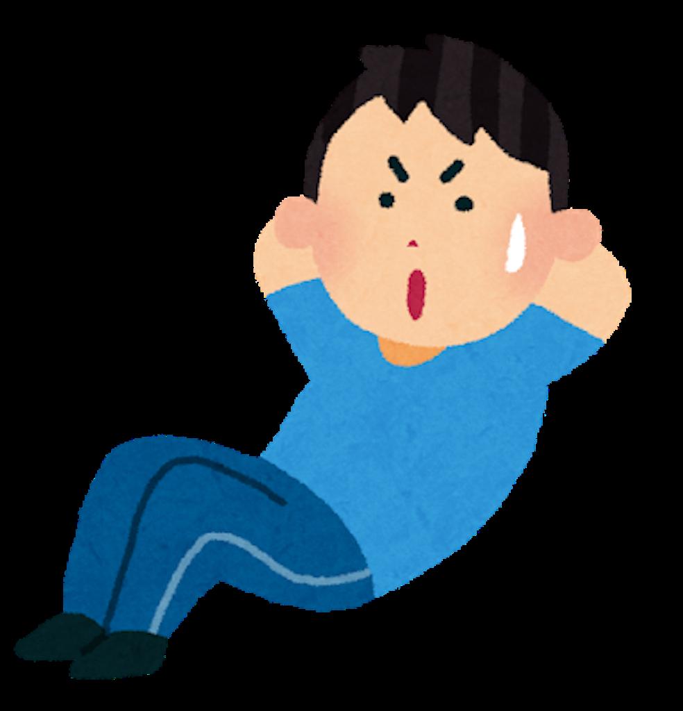 f:id:usakohiroshi242:20190203080531p:image