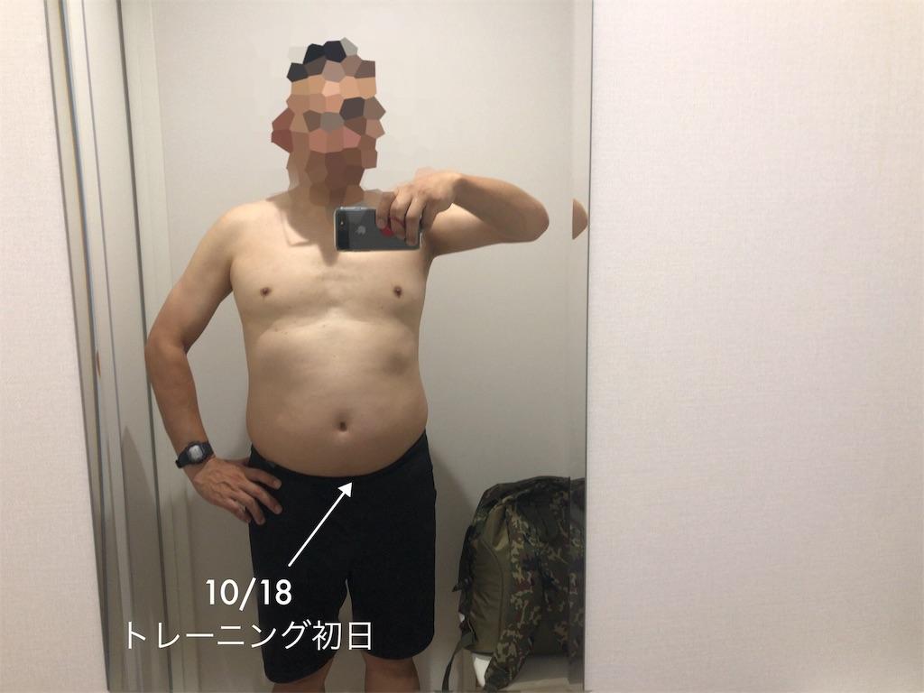 f:id:usakohiroshi242:20190204134338j:image