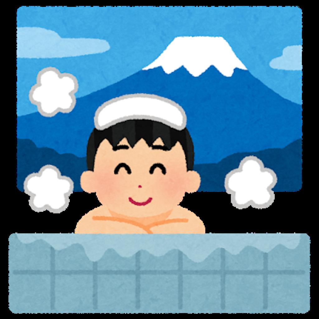 f:id:usakohiroshi242:20190209184002p:image