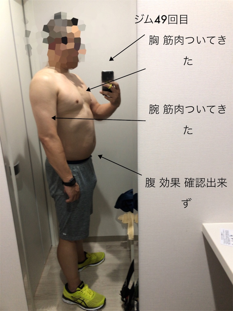 f:id:usakohiroshi242:20190211091959j:image