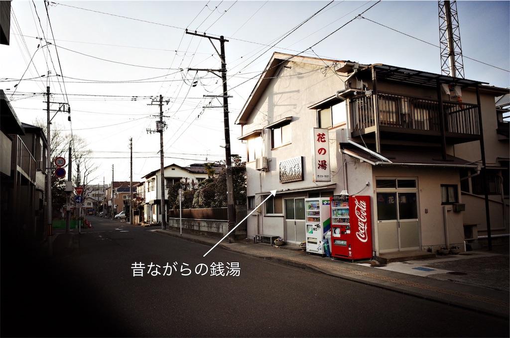 f:id:usakohiroshi242:20190211203410j:image