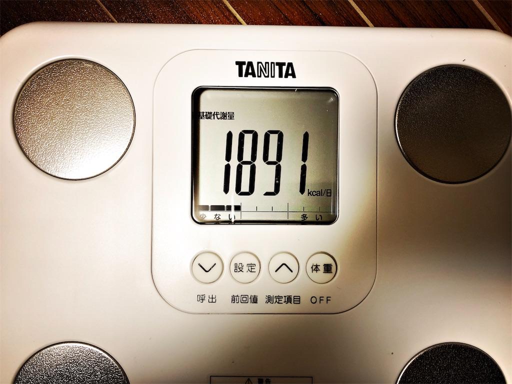 f:id:usakohiroshi242:20190213223746j:image