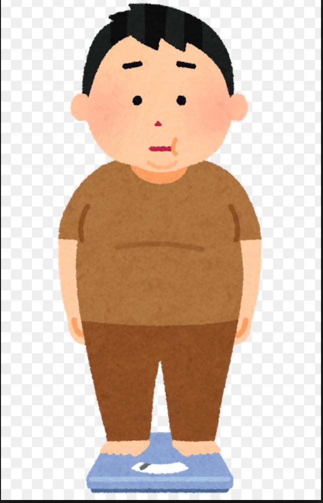 f:id:usakohiroshi242:20190214175746p:plain