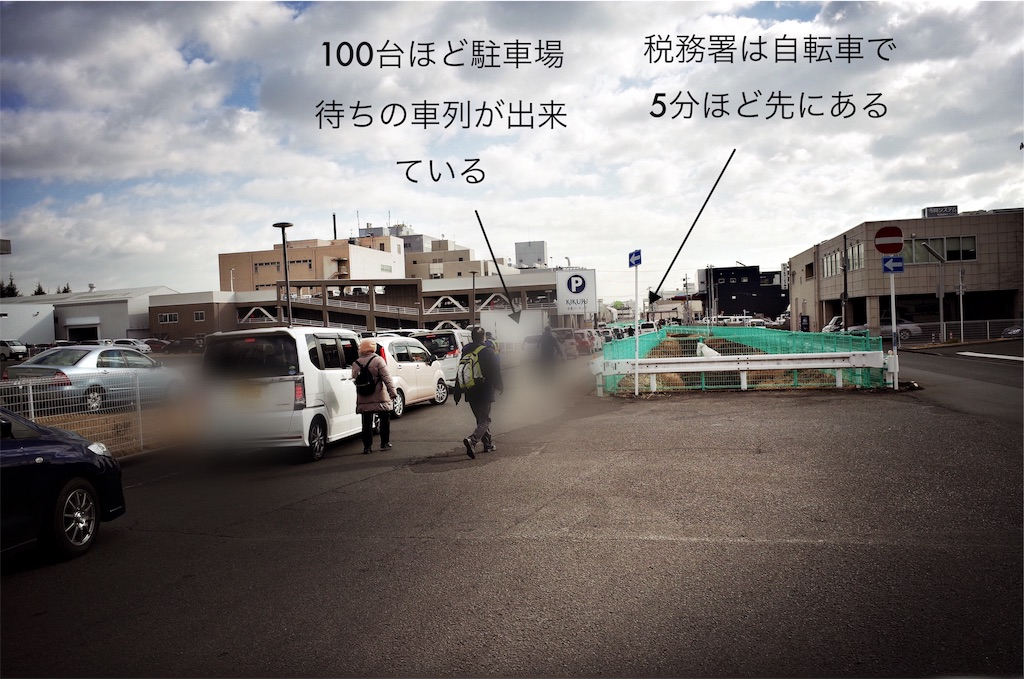 f:id:usakohiroshi242:20190218143111j:image