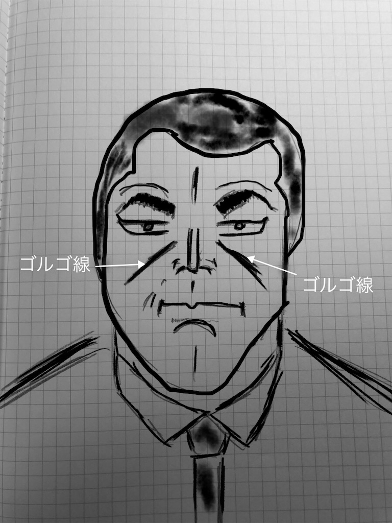 f:id:usakohiroshi242:20190227190848j:plain