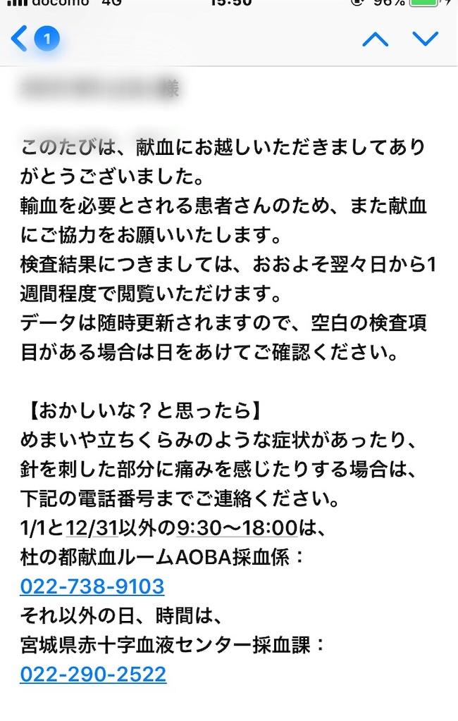 f:id:usakohiroshi242:20190301155620j:image