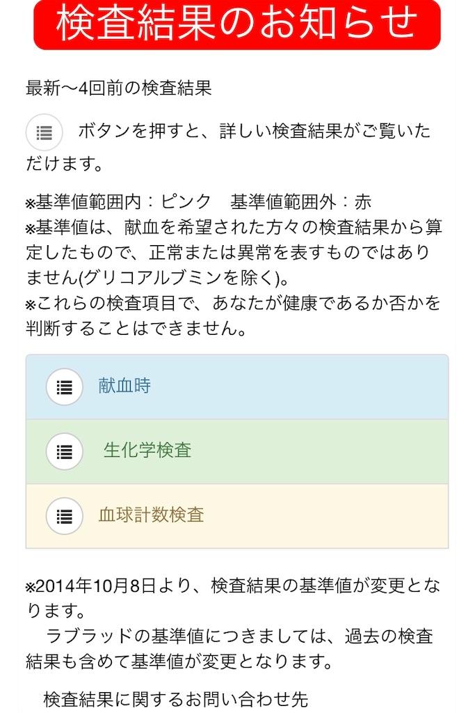 f:id:usakohiroshi242:20190301160744j:image