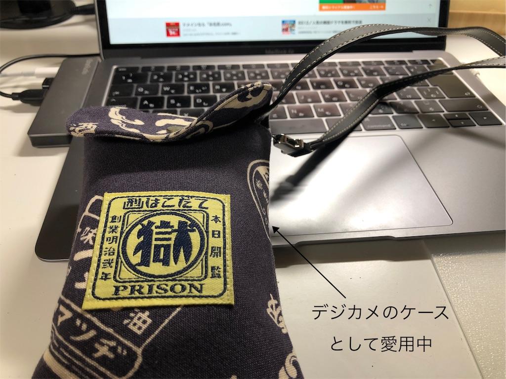 f:id:usakohiroshi242:20190314205857j:plain