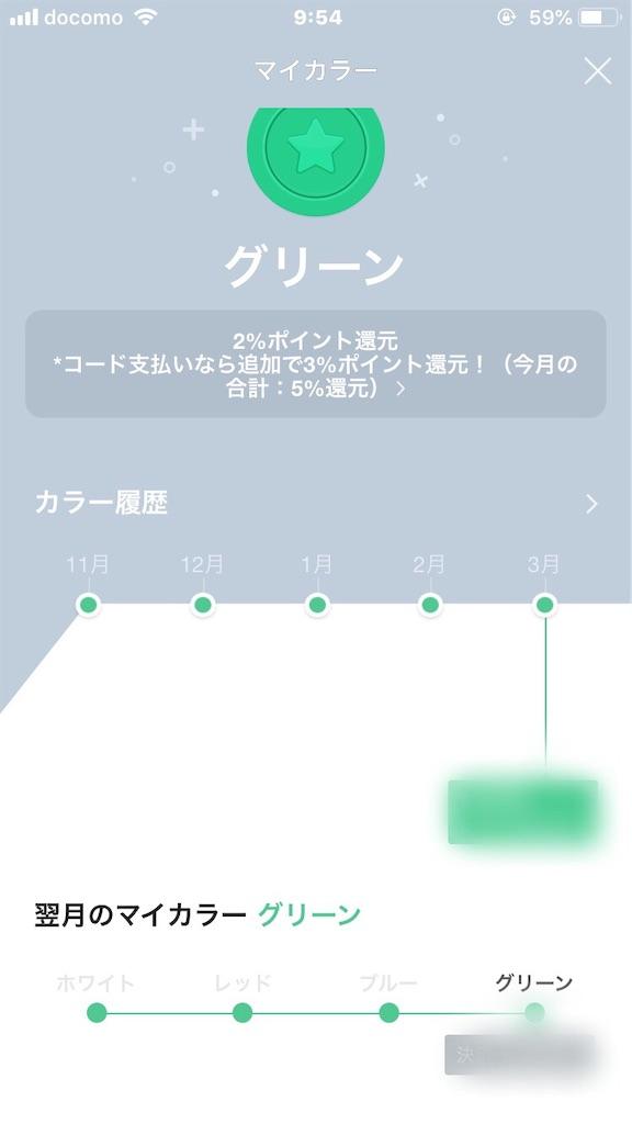 f:id:usakohiroshi242:20190326095750j:image