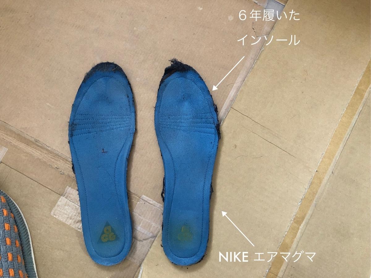 f:id:usakohiroshi242:20190411140300j:plain