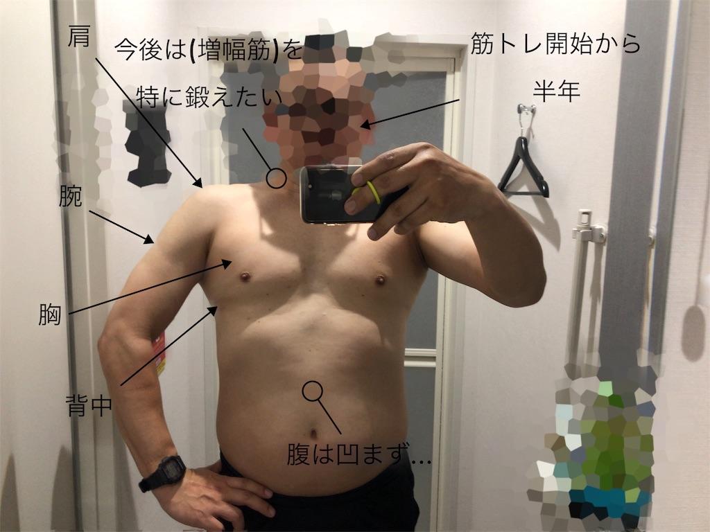 f:id:usakohiroshi242:20190418151152j:image