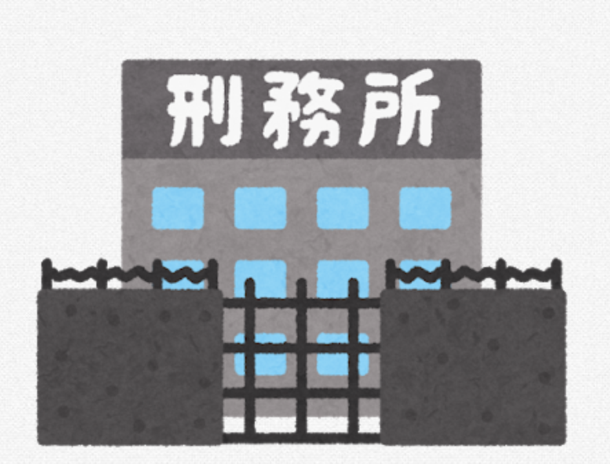 f:id:usakohiroshi242:20190429165603p:plain