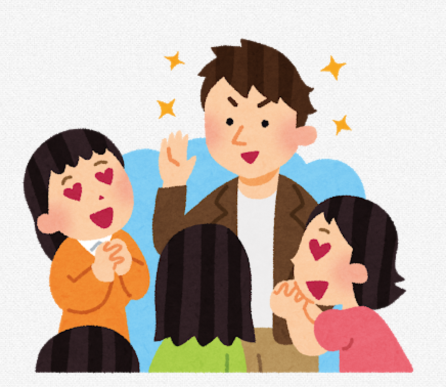 f:id:usakohiroshi242:20190511145853p:plain