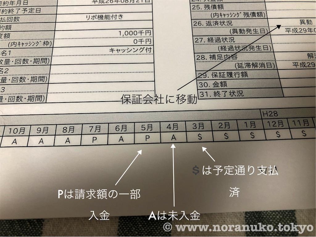 f:id:usakohiroshi242:20190526093224j:image