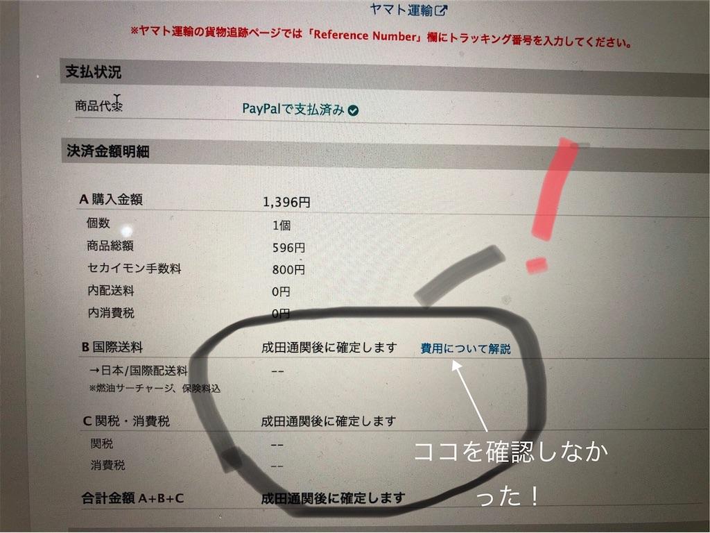 f:id:usakohiroshi242:20190602214952j:image