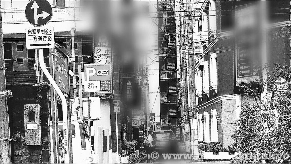 f:id:usakohiroshi242:20190704131834j:image