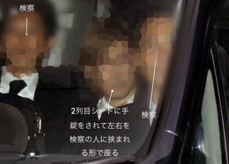 f:id:usakohiroshi242:20190710085708j:plain