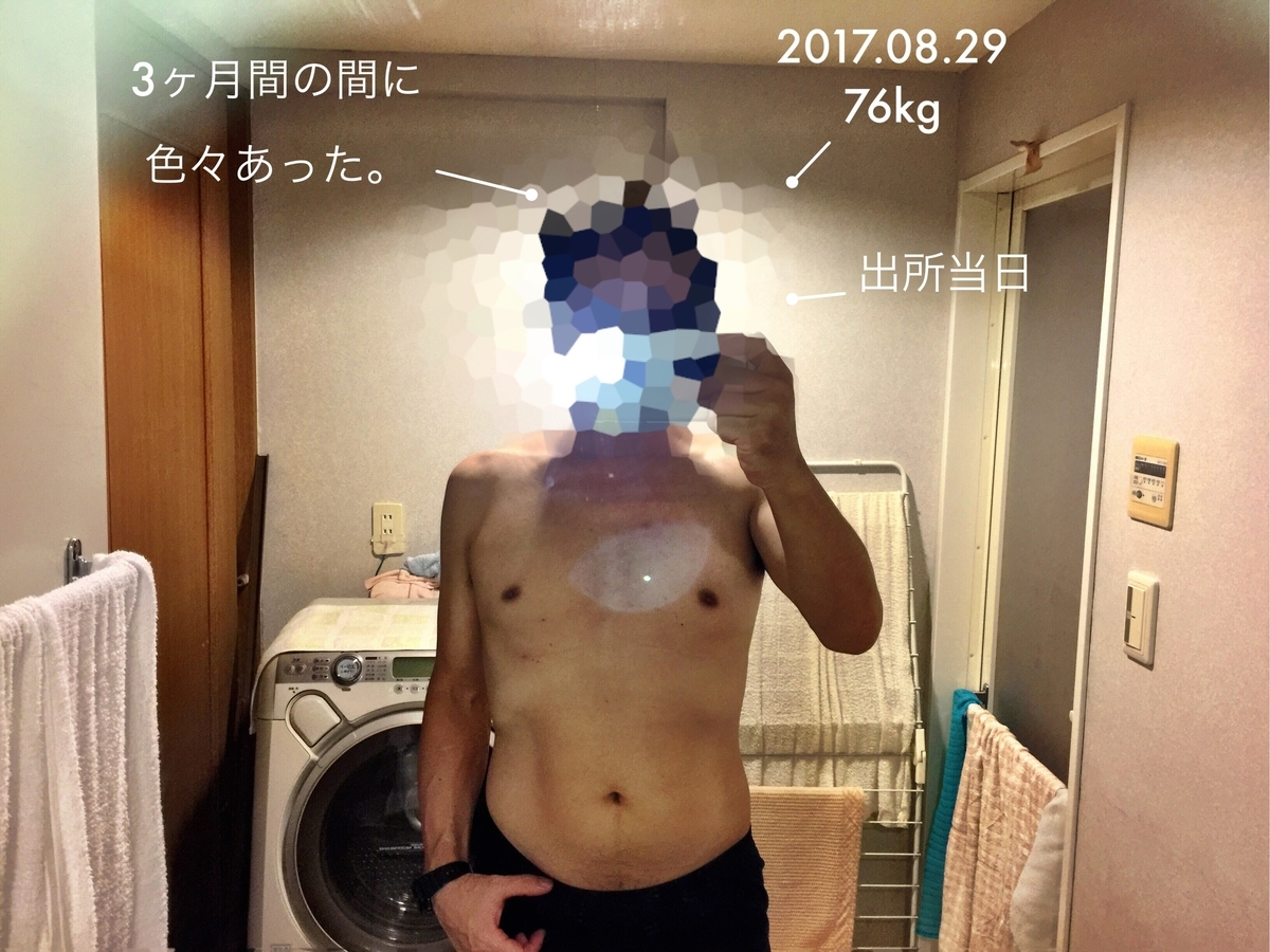 f:id:usakohiroshi242:20190716180224j:plain