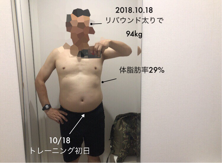 f:id:usakohiroshi242:20190716180316j:plain