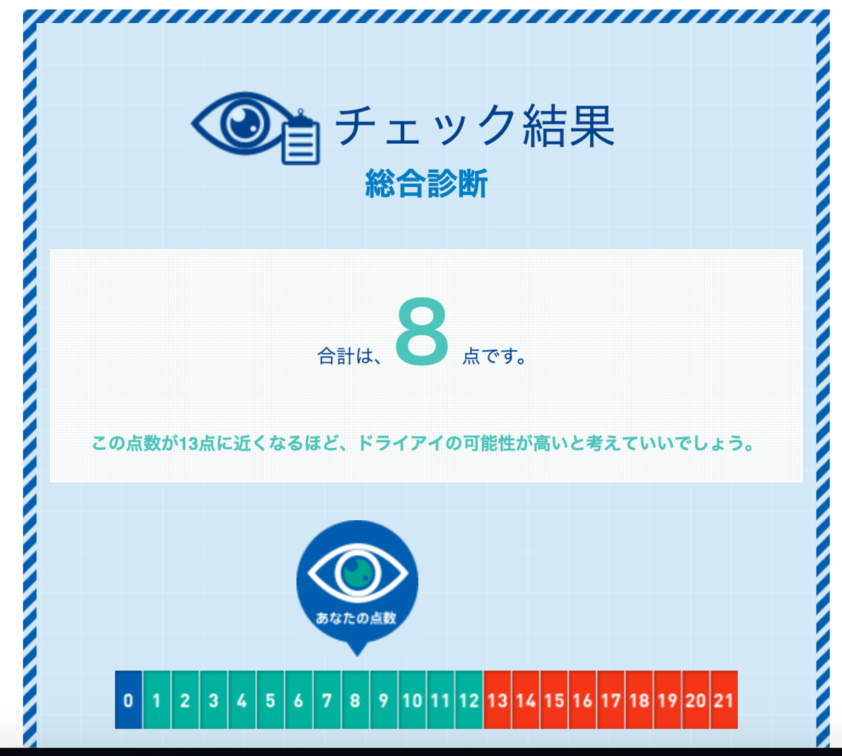 f:id:usakohiroshi242:20190719204156p:plain